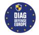 DIAG Défense Europe